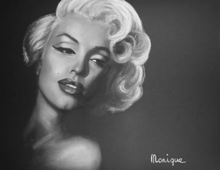 40 One Week With You   marylin ..sold
