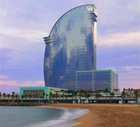 W-Barcelona-Exterior-4